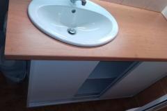 Meble-łazienkowe
